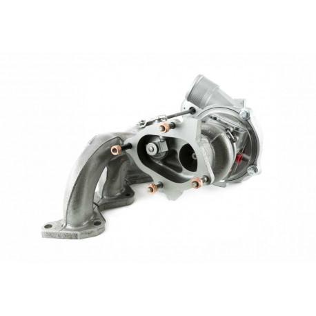 Turbo pour VOLKSWAGEN Golf V 1.4 TSI 140 CV