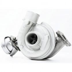 Turbo 769040-5001S