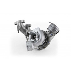 Turbo pour Volkswagen Golf V 2.0 TDI 140 CV