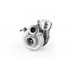 Turbo pour Mercedes Classe M 270 CDI (W163) 163 CV