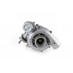 Turbo pour Land-Rover Discovery II 2.5 TDI 139 - 140 CV