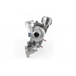 Turbo pour Audi A3 1.9 TDI (8L) 100 - 101 CV