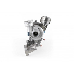 Turbo pour Skoda Octavia I 1.9 TDI 105 CV
