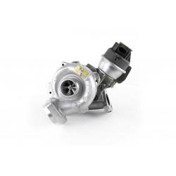 Turbo pour Audi A5 2.0 TDI 170 CV