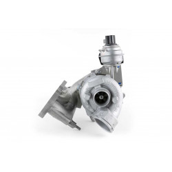 Turbo pour Seat Altea 2.0 TDI 170 CV