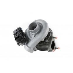 Turbo pour Mercedes Classe S 320 CDI (W220) 204 CV