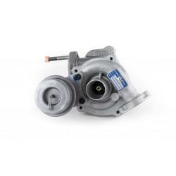 Turbo pour Fiat Punto Grande 1.3 JTD 75 CV