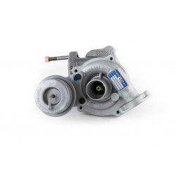 Turbo pour Fiat Panda 1.3 JTD 75 CV