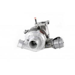Turbo pour KIA Ceed 1.5 CRDi 110 CV