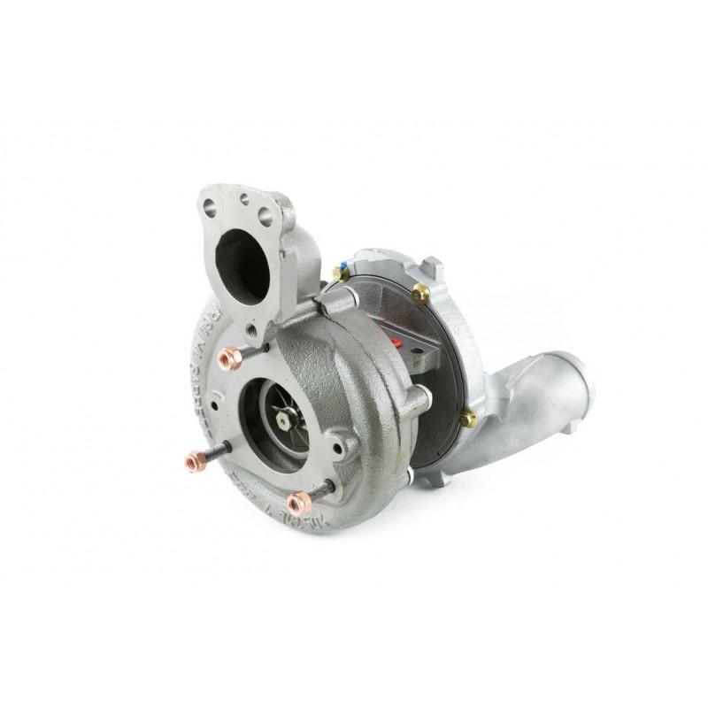 turbo pour mercedes classe e 320 cdi  w211  224 cv  u203a 765155