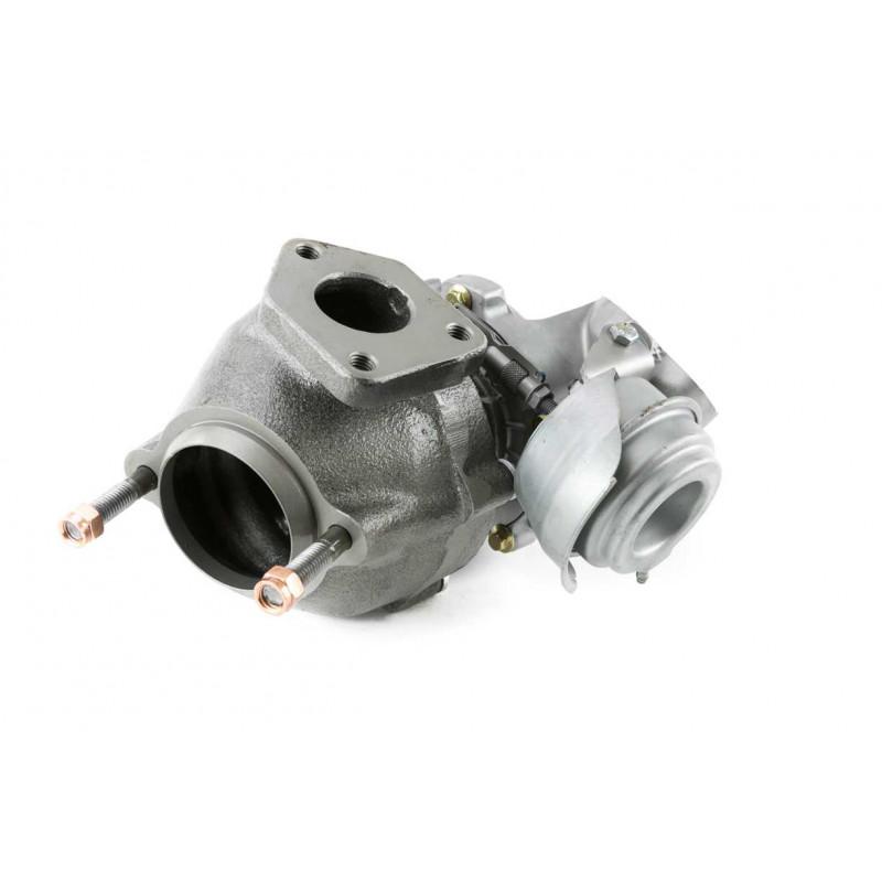 turbo pour bmw s u00e9rie 3 320d   e46  150 cv  u0026gt  750431