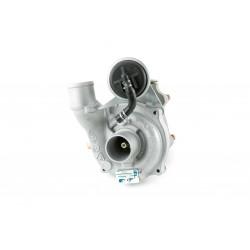 Turbo pour Dacia Logan 1.5 dCi 64 - 65 CV