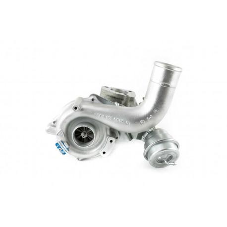 Turbo pour Skoda Octavia I 1.8 T 150 CV