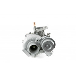 Turbo pour Audi A3 1.9 TDI (8L) 90 CV - 92 CV