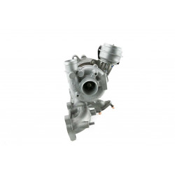 Turbo pour Skoda Octavia I 1.9 TDI 90 CV - 92 CV