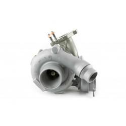Turbo pour Renault Scenic II 2.0 dCi 150 CV