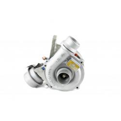 Turbo pour Renault Scenic II 1.5 dCi 103 CV