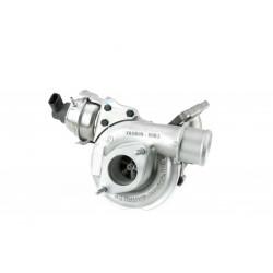 Turbo pour Honda CR-V 2.2 i-DTEC 150 CV