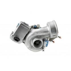 Turbo pour Mercedes Classe B  200 CDI (W245) 140 CV