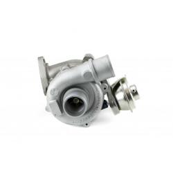 Turbo pour Toyota Auris 2.0 D-4D 126 CV