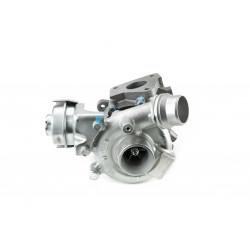 Turbo pour Mitsubishi Outlander 2.2 Di-D 150 CV