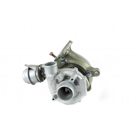 Turbo pour Audi A6 1.9 TDI (C5) 110 CV