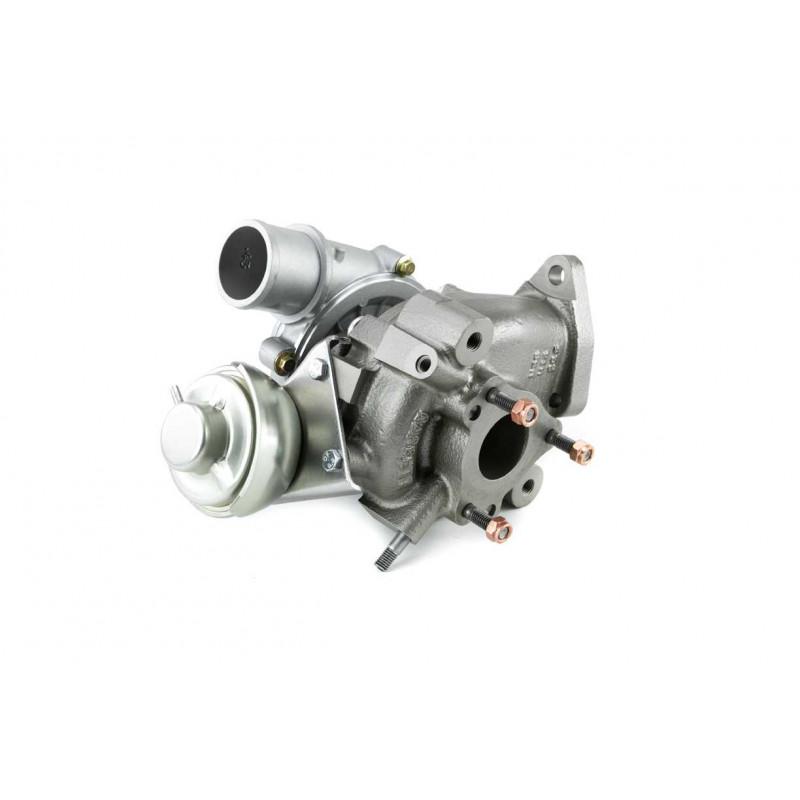 turbo toyota rav4 2 0 d-4d 115 cv   achat neuf