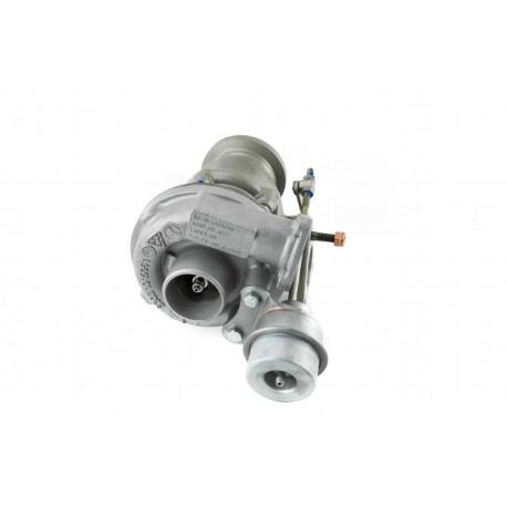 Turbo pour Mercedes Classe A 170 CDI (W168) 90 CV - 92 CV
