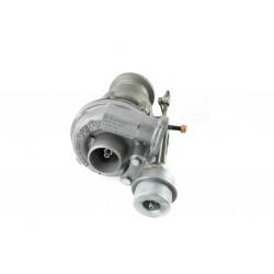Turbo pour Mercedes Vaneo 1.7 CDI 91 CV