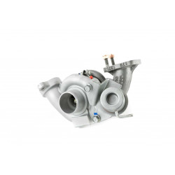 Turbo pour Citroen C3 1.6 HDi 90 CV - 92 CV