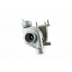 Turbo pour Mercedes Vito 111 CDI (W639) 109 CV - 110 CV