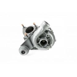Turbo pour Peugeot 807 2.0 HDi 109 CV - 110 CV