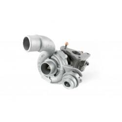 Turbo pour Volvo S40 I 1.9 D 102 CV