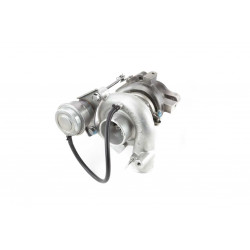 Turbo pour Mitsubishi Pajero II 2.8 TD N/A