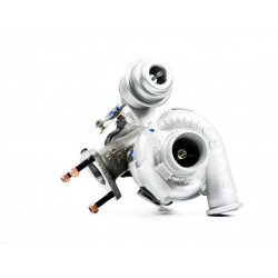 Turbo pour Opel Vectra B 2.0 DI 82 CV
