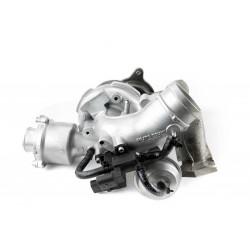 Turbo pour Audi A5 2.0 TFSI 211 CV