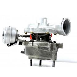 Turbo pour Skoda Superb I 1.9 TDI 130 CV