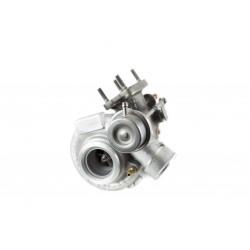 Turbo pour Saab 9-5 2.3 T 170 CV