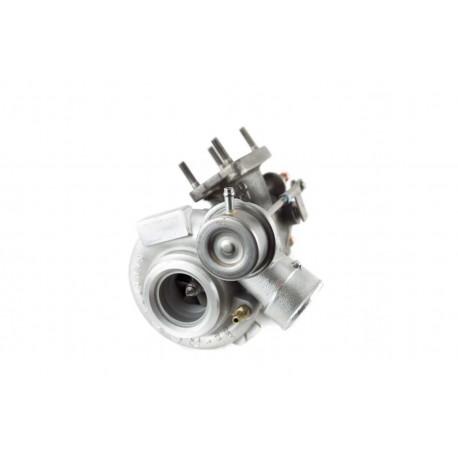 Turbo pour Saab 9-5 2.3 Turbo 230 CV