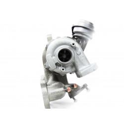 Turbo pour Volkswagen Bora 1.9 TDI 150 CV