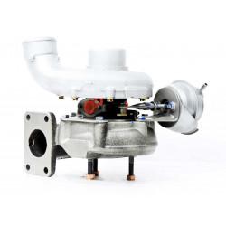 Turbo pour Skoda Superb I 2.5 TDI 155 CV
