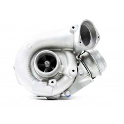 Turbo pour BMW Série 3 330 xd (E46) 204 CV