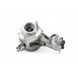 Turbo pour Peugeot 308 2.0 HDi FAP 136 - 140 CV