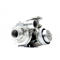 Turbo pour Ford Ranger 3.0 TDCi 156 CV