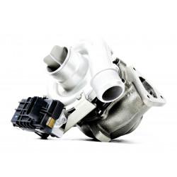 Turbo pour Mercedes Classe C 30 CDI AMG (W203) 231 CV