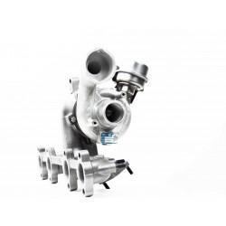 Turbo pour Skoda Fabia 1.9 TDI RS 130 CV