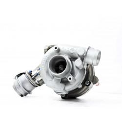 Turbo pour Skoda Superb I 1.9 TDI 101 CV
