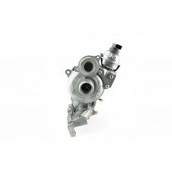 Turbo pour Volkswagen T5 Transporter 2.0 TDI 140 CV