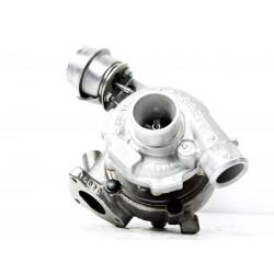 Turbo pour Hyetai i30 1.6 CRDI 115 CV
