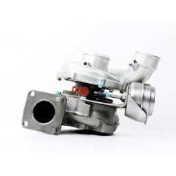 Turbo pour Lancia Thesis 2.4 JTD 140 CV